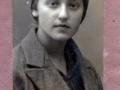 Оля Шпаро из класса Али Терновской