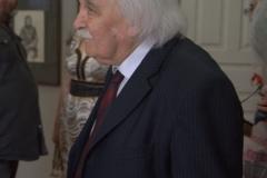 90-летие Виктора Иванова