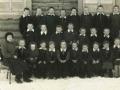 3-й класс и Стенина Валентина Конст 23 янв 1962_Карасёва Нина Ник