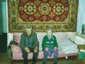 Карасёв Николай Ив и Мария Егор