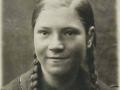 Карасёва_Малахова Мария Егор 16 лет