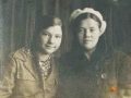 Карасёва_Малахова Мария Егор слева