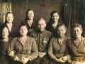 Карасёва_Малахова Мария Егор стоит справа