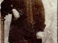 Цепляева (дев_Ефимкина) Поля (Пелагея)_урож_с_Ижевское 16-ти лет_мастер сыроварения на молокозаводе 1916