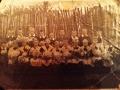 1961-1962_-1b-klass_
