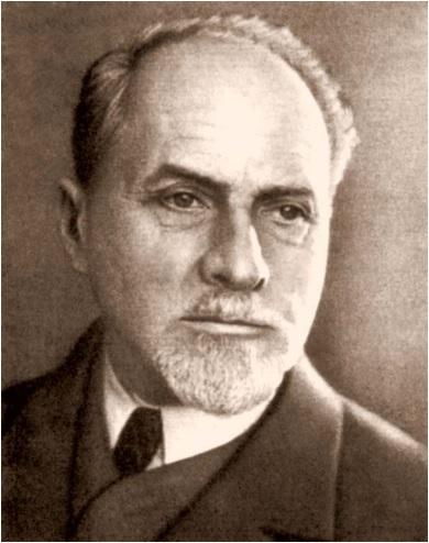Кашкаров Данил Николаевич