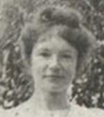 Людмила Кашкарова (Кожина)