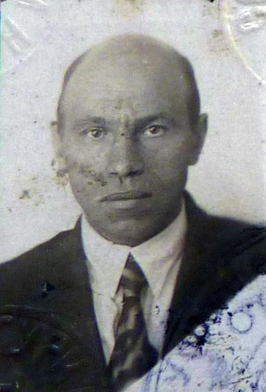 Панфилов Ив Фил