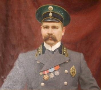 АФ Фёдоров 2